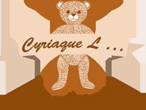 cyriaque-l