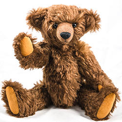 ours fait main